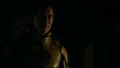 Reverse-Flash un-masked.png