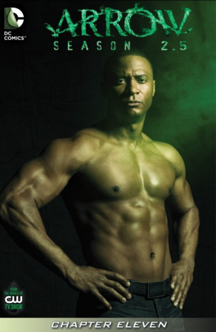 File:Arrow Season 2.5 chapter 11 digital cover.png