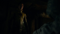 Eobard gives Eiling to Grodd
