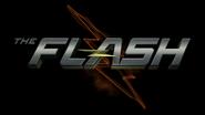 Fast Enough title card