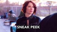 "Supergirl 2x15 Sneak Peek ""Exodus"" (HD) Season 2 Episode 15 Sneak Peek"