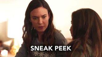 "Supergirl 3x09 Sneak Peek 3 ""Reign"" HD Season 3 Episode 9 Sneak Peek 3"