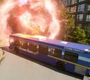 Central City Bus 405
