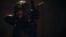 Green Arrow (Emiko Adachi)