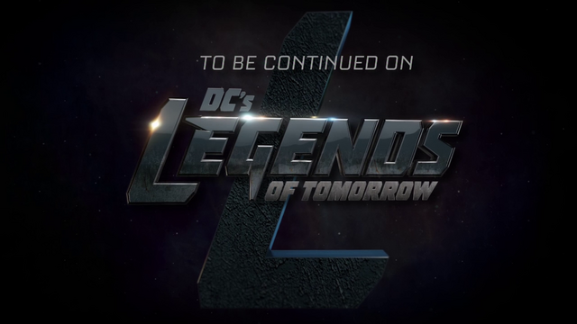 File:Invasion! - to be continued on DC's Legends of Tomorrow.png