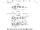 The Fallen script excerpt - page 31.png