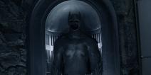 Traje do Batman