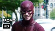 "The Flash 3x03 Promo ""Magenta"" (HD)"
