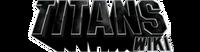 Titans Wiki