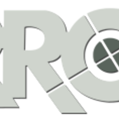 Koncept loga serialu