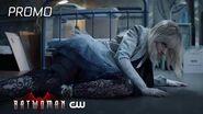 Batwoman Season 1 Episode 12 Take Your Choice Promo The CW