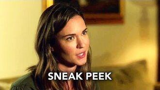 "Supergirl 3x07 Sneak Peek ""Wake Up"" (HD) Season 3 Episode 7 Sneak Peek"