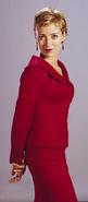 Harleen Quinzel promotional image 2