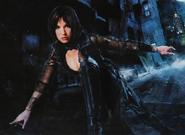 Helena Kyle promotional image 5