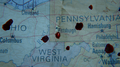 Pennsylvania on a scry map.png