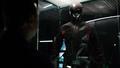 Spartan suit.png