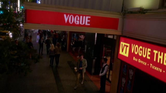File:Vogue.png