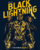 Season 1 (Black Lightning)