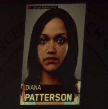 File:Diana Patterson.png