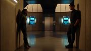 Ralph przeprasza Iris za swoje grubiaństwo