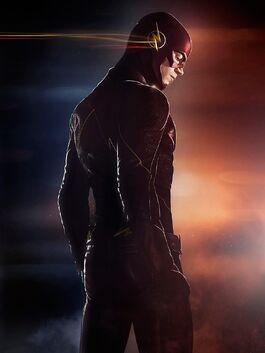 The-Flash-promo-shot