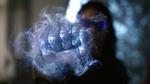Cisco using inter-dimensional energy