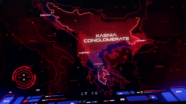 File:Kasnia Conglomerate.png