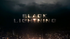 Black Lightning title card