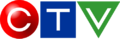 CTV Television Network logo.png
