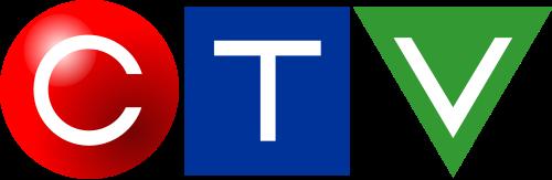 File:CTV Television Network logo.png