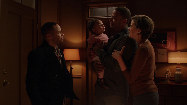 File:Diggle family.png