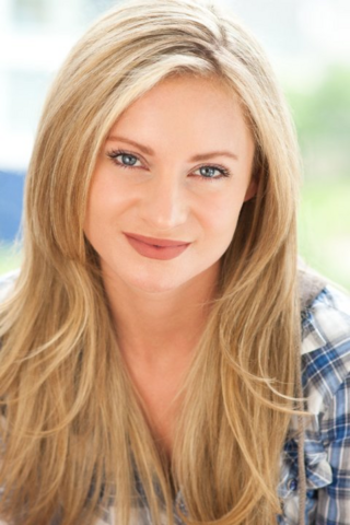 File:Heidi Ford.png