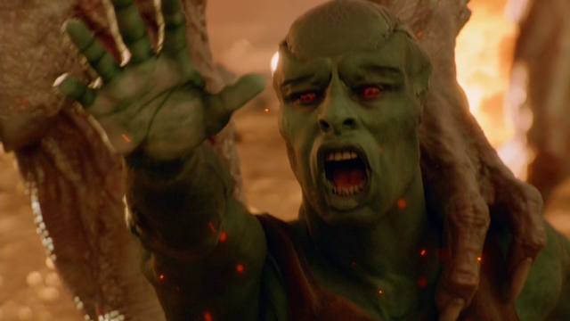 File:J'onn J'onzz on Mars.png