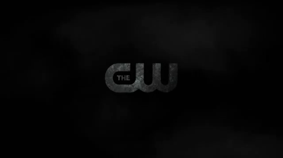 File:The CW Network logo Arrow style.png