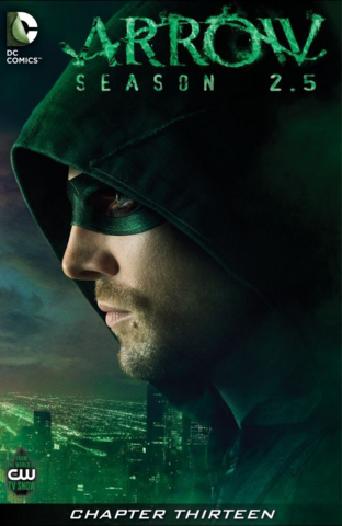 File:Arrow Season 2.5 chapter 13 digital cover.png