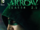 Arrow Season 2.5 chapter 13 digital cover.png