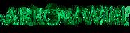 Arrow Wiki V3