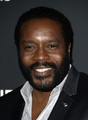 Chad L. Coleman.png