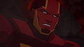 Red Tornado (Earth-X) (Anime).png