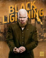 Tobias Whale promotional image 2