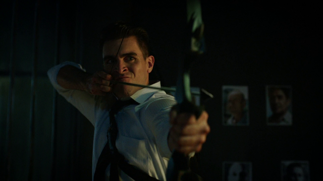 File:Adrian is ready to shoot an arrow at Oliver.png