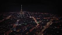 Parigi (Terra-1)