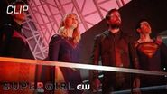 Supergirl Season 5 Episode 9 Crisis On Infinite Earths Part One Scene The CW