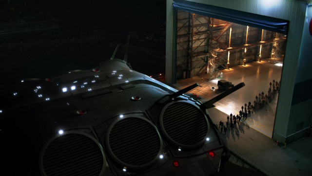 File:Aliens board the Hoshin frigate.png