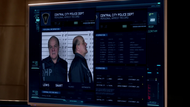 File:Lewis Snart's criminal record.png