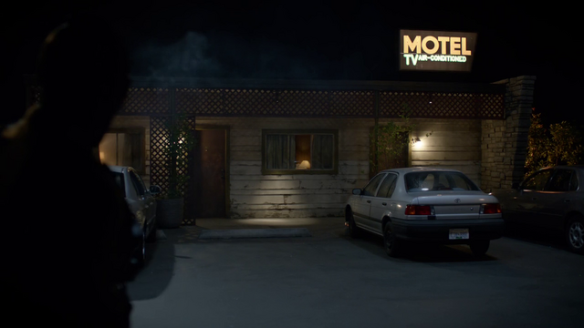 File:Papp Motel.png