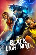 Black Lightning season 3 promotional image 3
