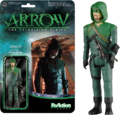 Arrow ReAction Figure (masked).png