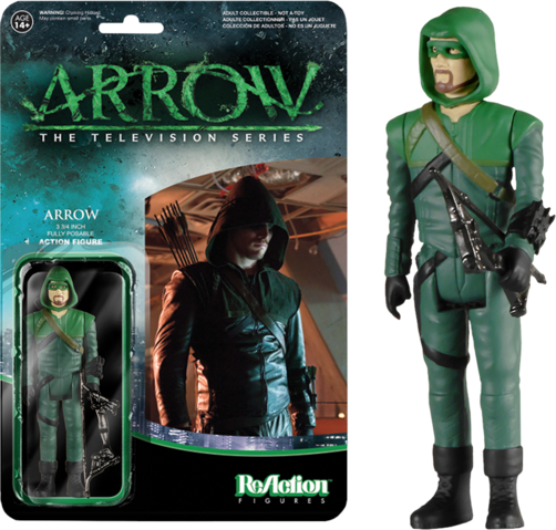File:Arrow ReAction Figure (masked).png
