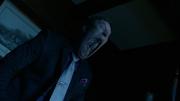 Nahash kill Stanley Gibson (8)